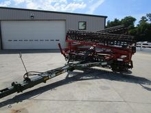 2005 BRILLION XL144 Tillage