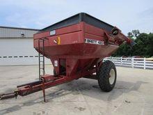 BRENT 420 Grain carts