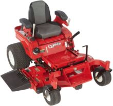 COUNTRY CLIPPER Edge XLT Mower