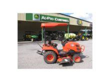 2014 Kioti CS2410 Tractors