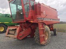 International Harvester 1420 Co