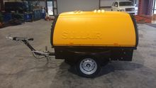 Used 2009 Mobile air