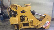 2007 Railbraker Genesis US0558