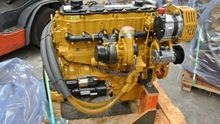 Used 2010 Engine Cat