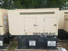 GENERAC 48133