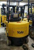 2005 Yale ERC050GH