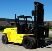 2002 Hyster H360HD