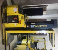 2001 Hyster R30XMS2