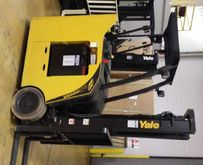 2010 Yale ESC035AC