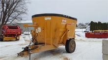 Used KNIGHT 5042 in