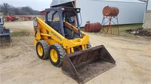 Used MUSTANG 2054 in