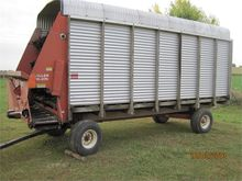 Used MILLER PRO 2175