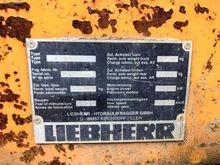 Liebherr L 551 '04