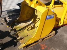 Used JCB '14 in Kiat
