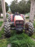 Carraro AGRI-UP70 '10