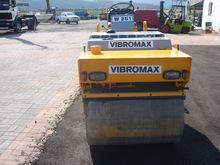 VIBROMAX '89