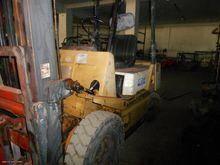Used TCM 2000 '00 in