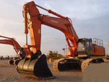 Used Hitachi HITACHI