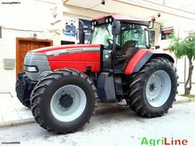McCormick XTX 200 PLUS B.POWER