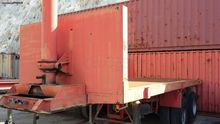 STRUCTURE Pacton CONTAINER 20 ""