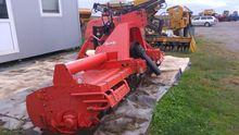 Used Kuhn EL 162 '09