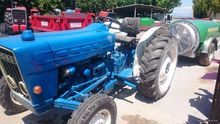 Used Ford 2000 '80 i