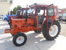 Renault R 651 '78