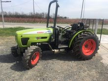 Used Claas RB 140 '0
