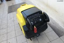 Used Karcher HDS 695