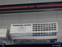 Thermoking COOKING MACHINES '00