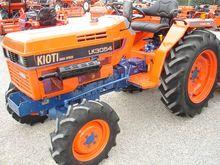 Kioti LK 3054 [KUBOTA L-3002] '