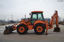 Used Fiat B200-4PS '