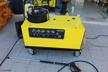 Used Karcher HDS 125