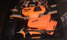 Pellenc '16