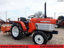 Used Kubota B 1400DT