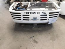 THERMO KING SPECTRUM TS 50SR '0