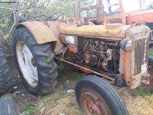 Hanomag R35 '59