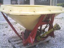 Vikon PS 603 '02
