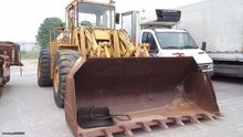 Used Volvo LM 1641 '