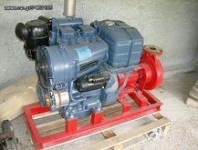 VM 42 HP ROTOS 60 KIV '15