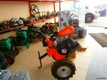 Used MINOS 2A-1T '14