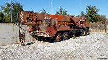 P & H T300 '73