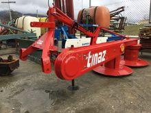 Another TINAZ CB-04-02 1.65 '14