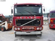 Used Volvo F12 '90 i