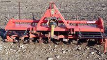 Used Maschio C 230 '