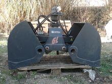 GL 350 / E '08