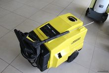 Used Karcher HDS 690