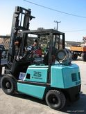 Used SUMITOMO '96 in