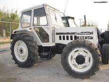 Used Lamborghini 854