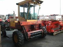 Used Holland 1118 sm